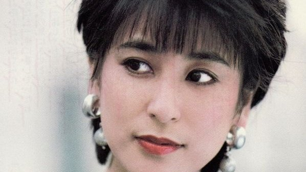 Fuji Keiko / 藤圭子